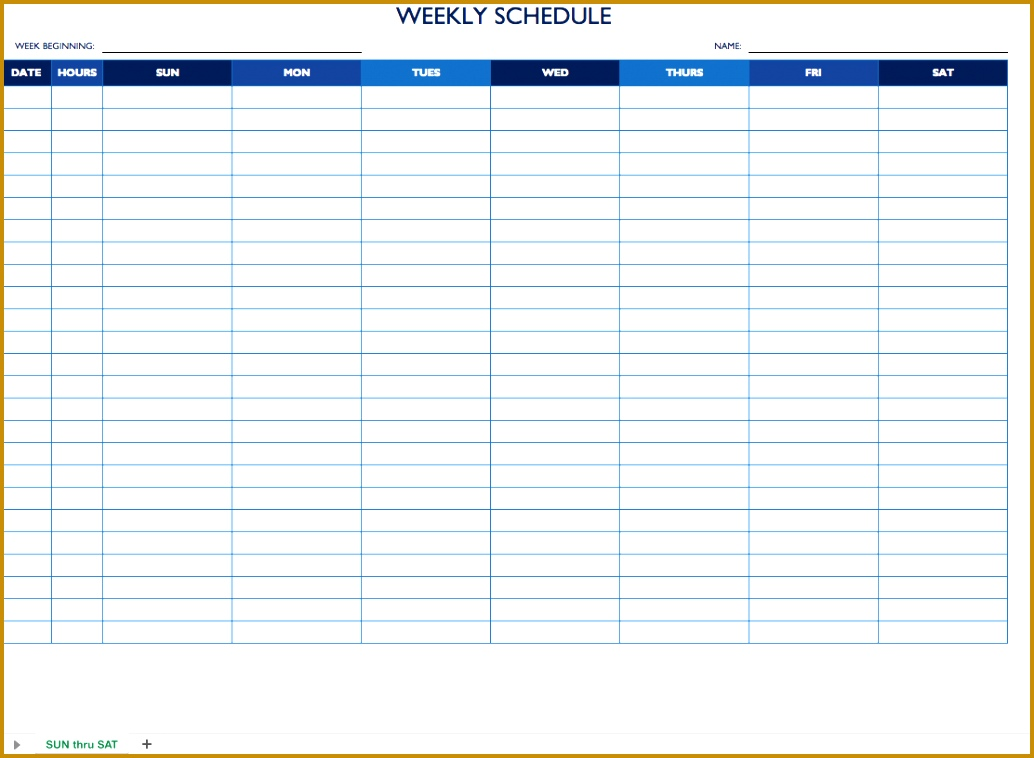 3 work availability form template fabtemplatez for Availability template excel