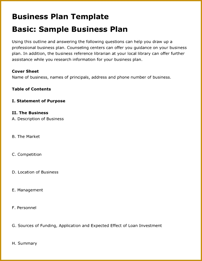 Sample Business Action Plan mercial Excellence Sales Plan Example Sample Sales Plan 20 30 60 90 Day Action Plan Template – Free Brilliant Template 885684
