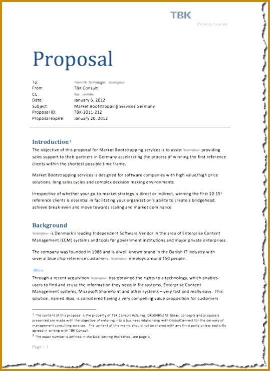 Writing A Business Proposal Template business books – Bank 539740