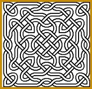 Fretwork Patterns Free Download 185180