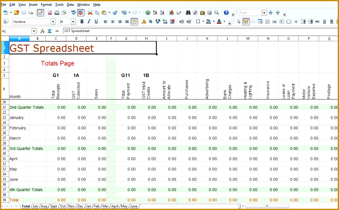 Business Spreadsheet Expenses And In e Spreadsheets For Small Business Bookkeeping Monthly Bookkeeping Spreadsheet Accounting Spreadsheet 6821102