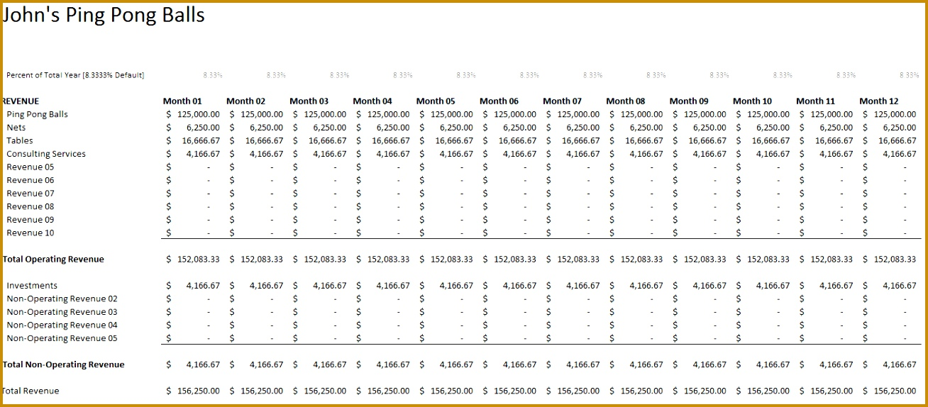 Microsoft Excel Accounting Templates Download Finance Excel Templates Free Excel Templates For Small Business Accounting Microsoft 1308574