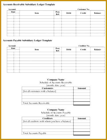 Excel Sheet For Accounting Free Download Accounting Journal Template Excel For Free Debit Credit Excel Sheet 489374