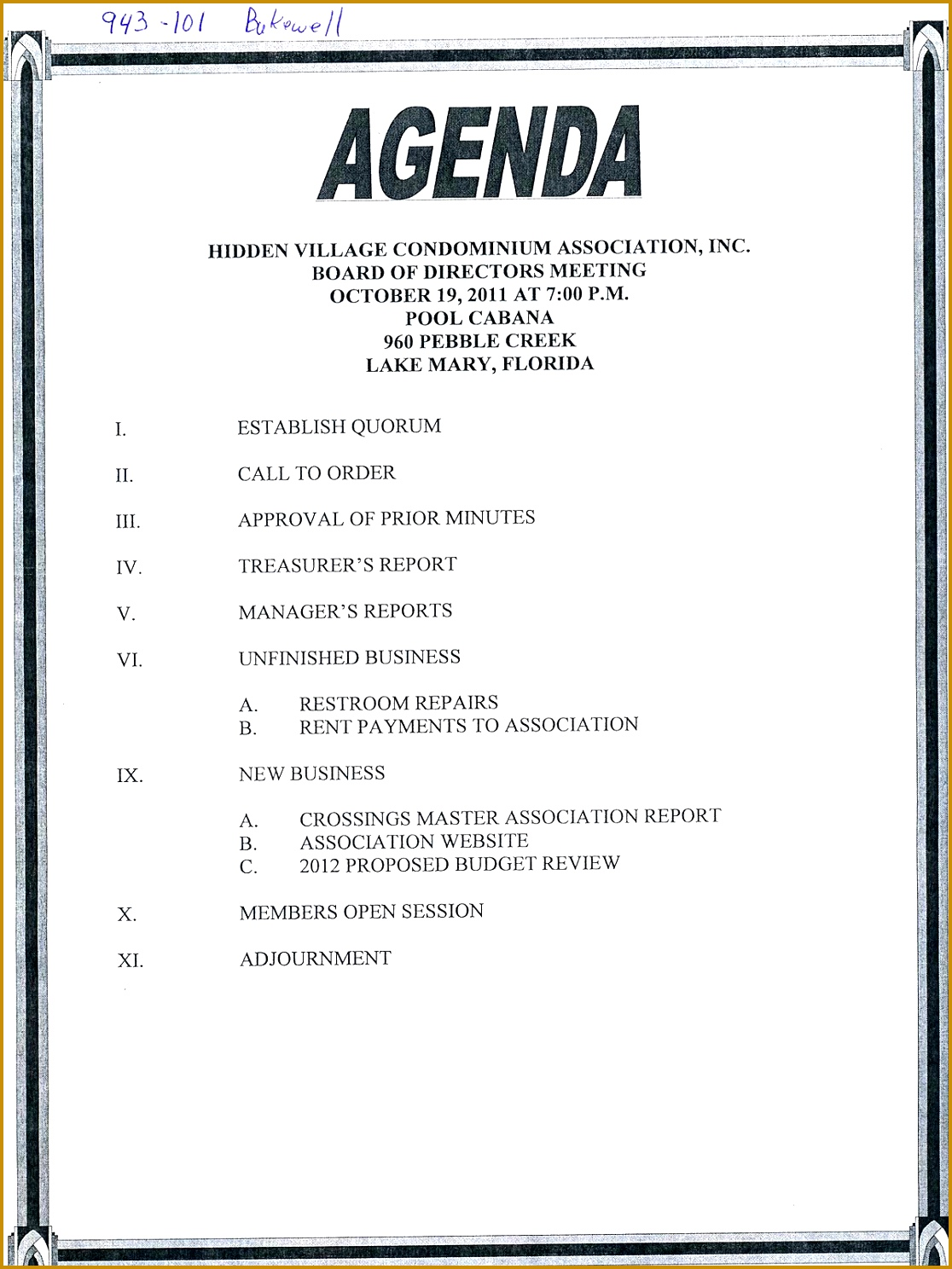 certificate of origin template word 14881116