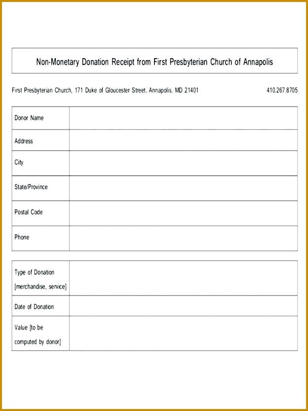 donation invoice donation invoice donation receipt free excel charitable contribution charitable donation tax receipt template 624833