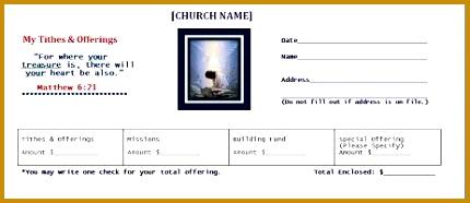 5 church members directory template fabtemplatez