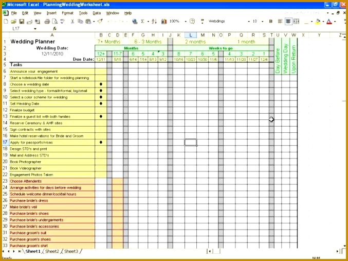 Daily Bud Planner Excel Template Personal Bud Spreadsheet Template Excel Bud Spreadsheet Excel Template Monthly Bud 507677