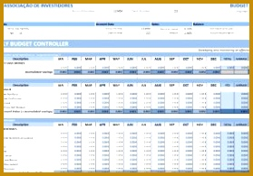 Samples Bud Spreadsheets In Excel And Sample Home Bud Spreadsheet 195279