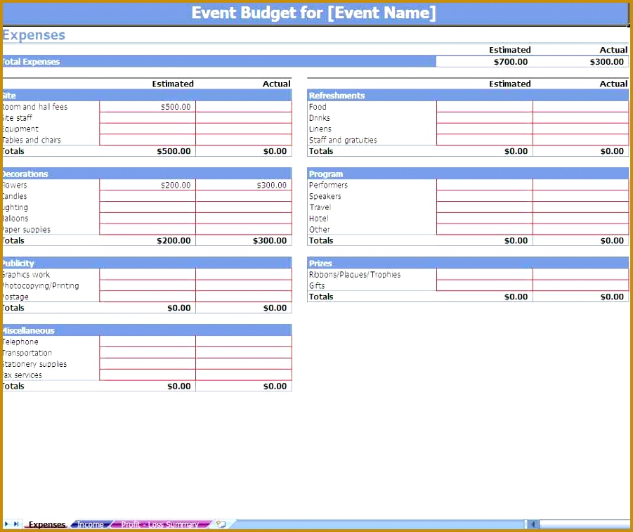 Student Bud Spreadsheet Template Sample Bud Spreadsheet1 Household Bud Spreadsheet Template Free Bud Planner Spreadsheet Template 757901