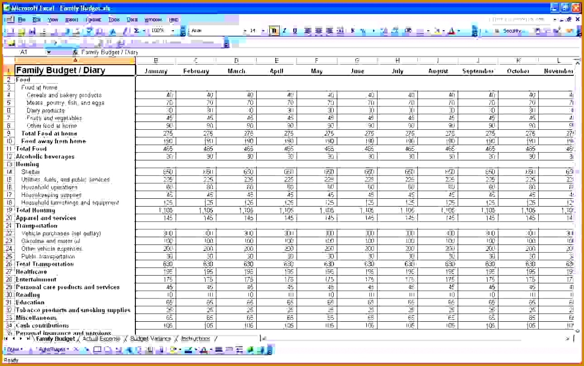 free bookkeeping template free bookkeeping templates for self employed free bookkeeping templates for small business free 7531199