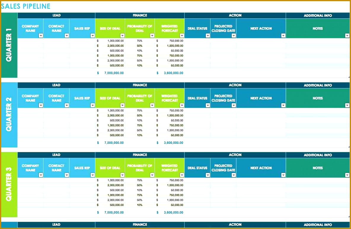 Small Business Excel Best Excel Template For Small Business Accounting Templates For Small Business 7751184