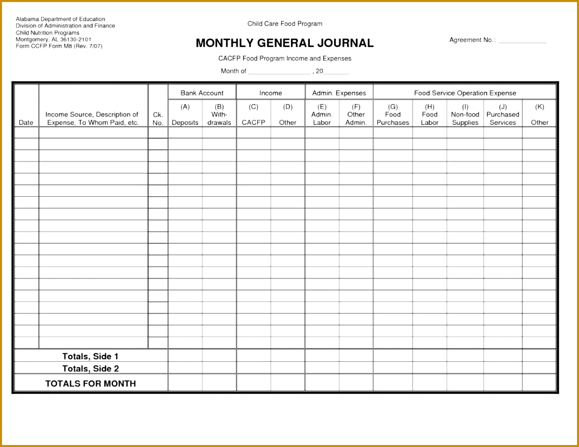 Microsoft Excel Accounting Templates Download and Business Financial Statement Template 9021168