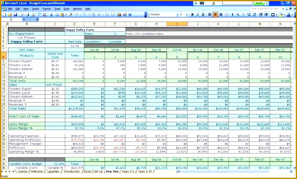 Accounting Spreadsheet Templates For Small Business Free Excel Accounting Templates Download And Monthly Business Expense Template 952574