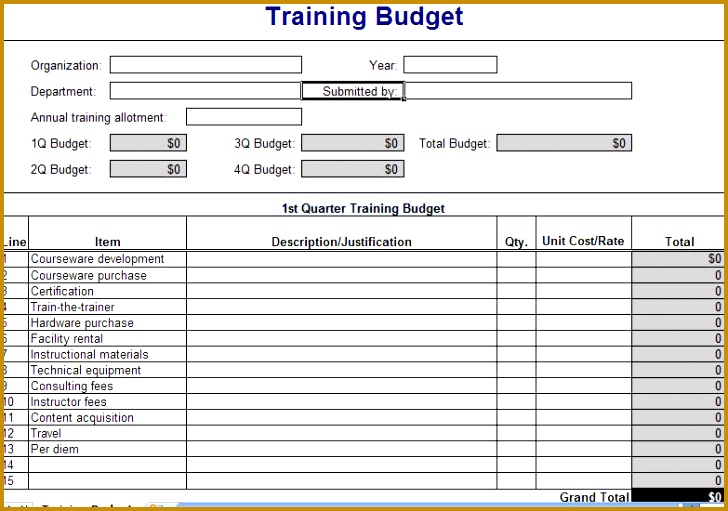 Sample Expenses Spreadsheet Business Expense Tracking Spreadsheet Template Monthly Expense Sheet Excel Template 511728