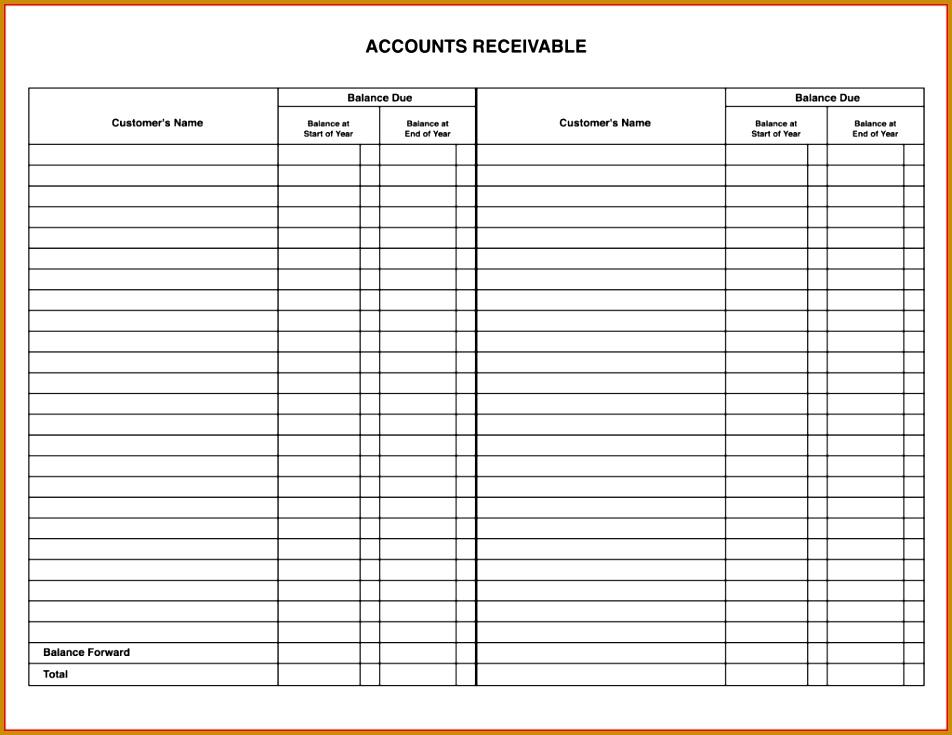 Best Accounts Ledger Template Excel Mailing Format Accounts Ledger Template Excel Lovely Accounts Ledger Templates 735952