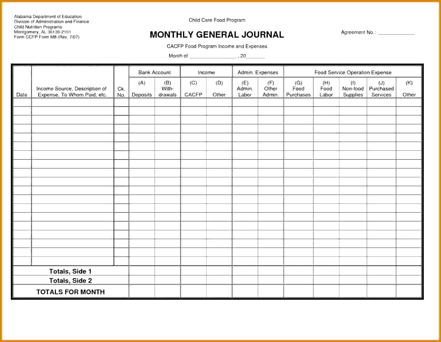stock ledger template excelock ledger template word or excel free ledger templates general ledger general ledger templates general 11641502