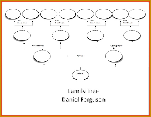 family tree word template 60513 family tree template word templatesmberpro