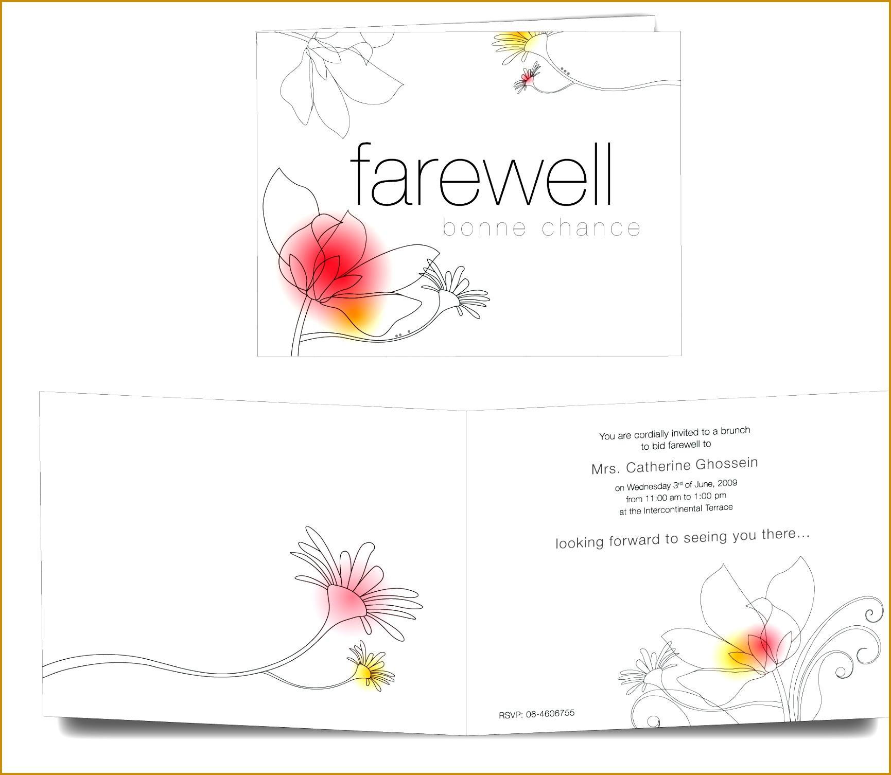 o farewell catherine invite3d1 15061731