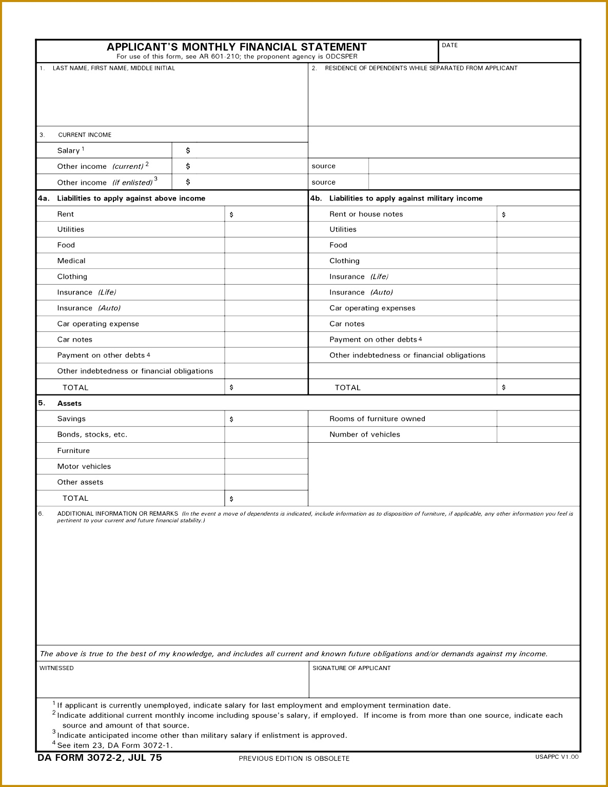 financial report template 15341185