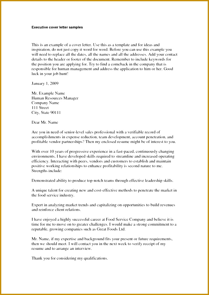 Basic Cover Letter Examples Resumes Cover Letter Template For Sample Basic Resume Amazing Simple Objective Example Best 25 Simple Cover Letter Ideas ly 952673