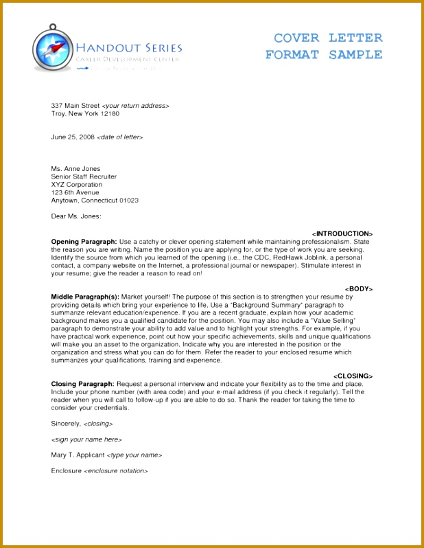Ideas How To Write A Resignation Letter New Zealand Summary 618798