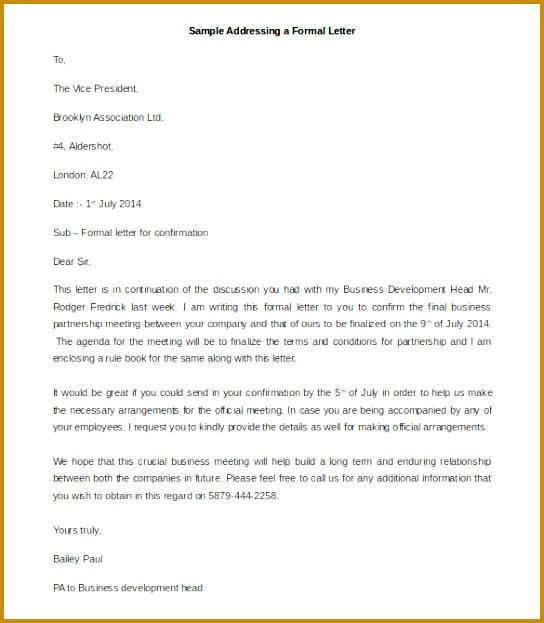 2 Useful Phrases For Formal Letters Useful Phrases For Informal Letters Emails Writing A Letter En11Lett E3 F Writing Letters 560X792 Jpg Sample 623544