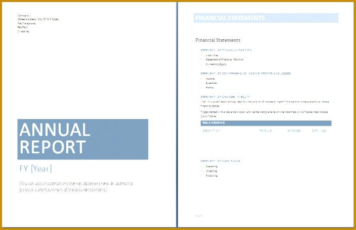 Annual Report w=640 704456