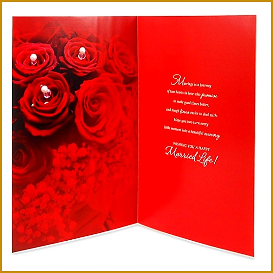 greeting card template free 558558