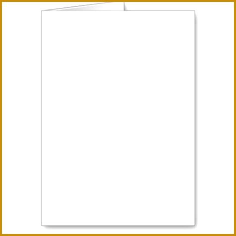 post free printable half fold card 476476