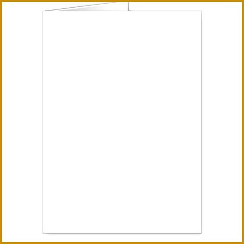 post printable blank card template 476476