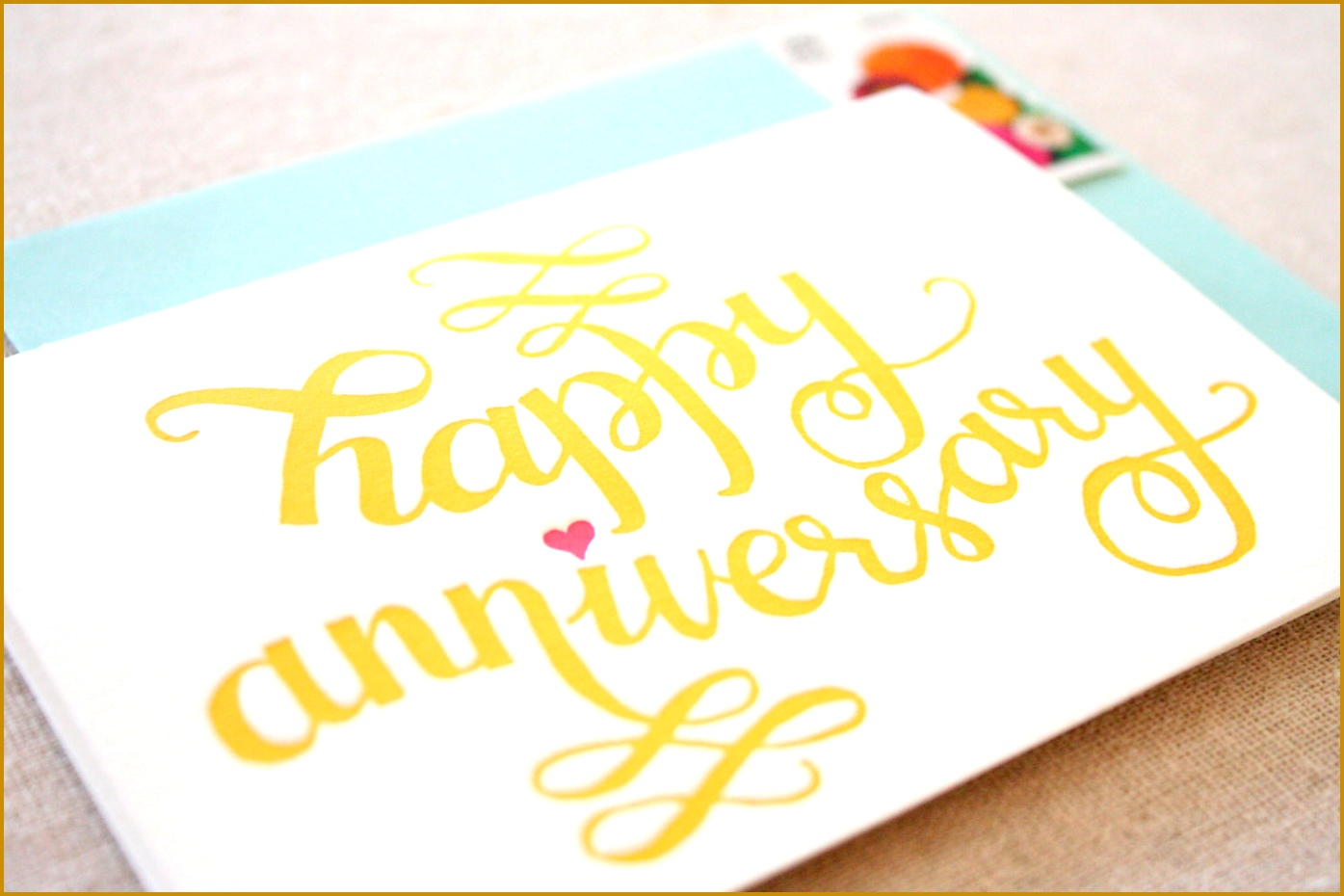 greeting cards a z anniversary cards 9301395