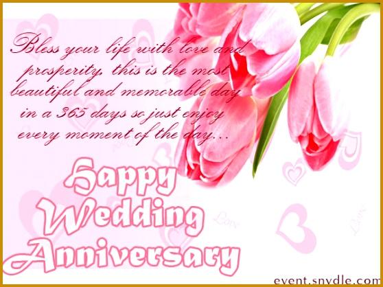 wedding anniversary cards 418558