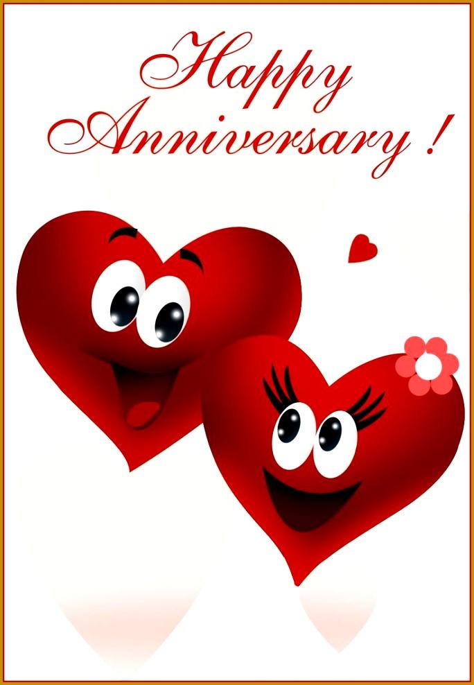 happy anniversary 988684