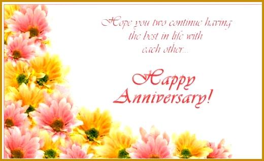wedding anniversary wishes 318520