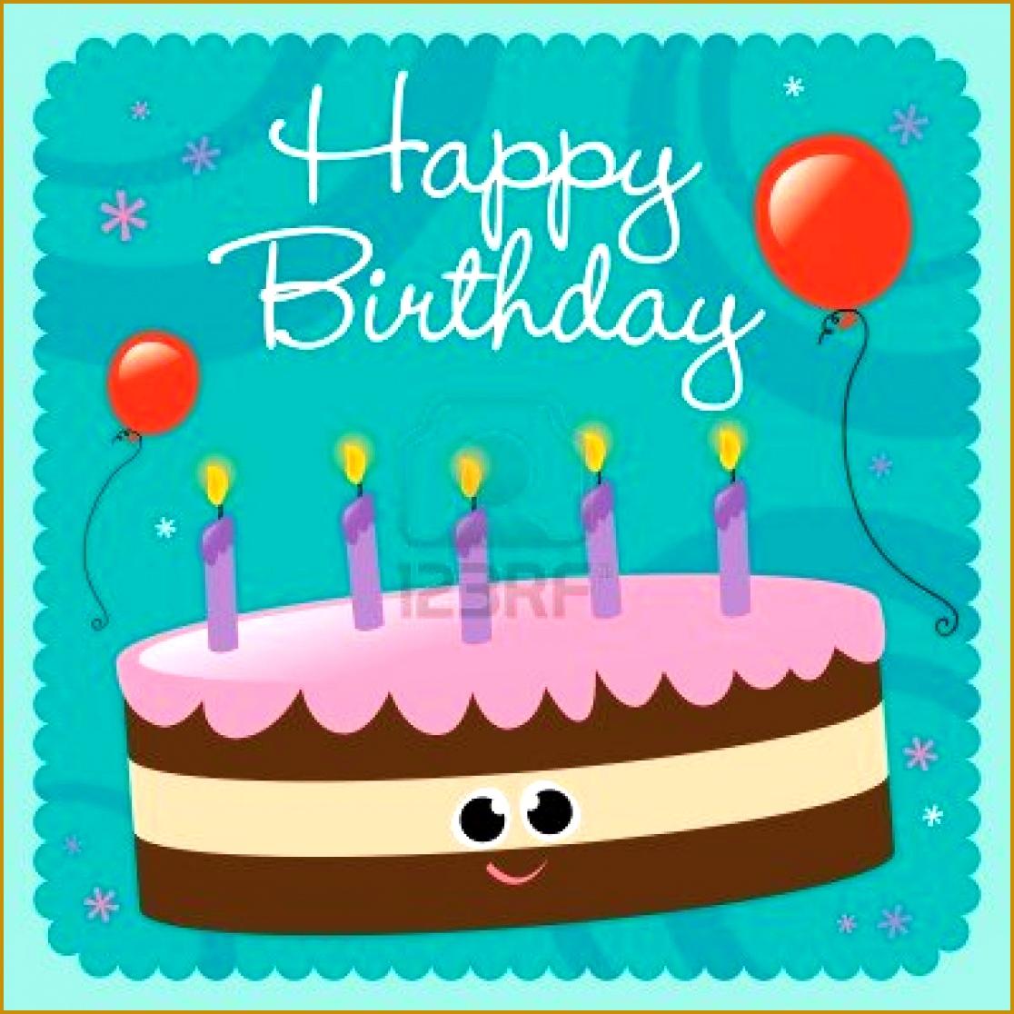 happy birthday cards 1298 11161116