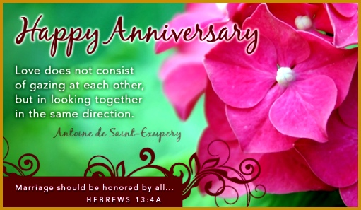 30 best happy anniversary cards free to 297511