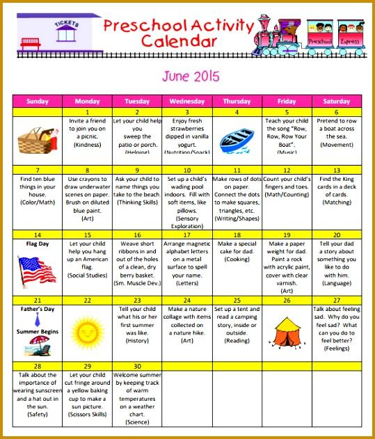 Homework Calendar Template  Fabtemplatez