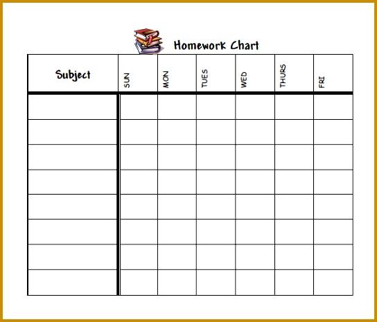 Homework calendar template images template design ideas 8 homework calendar template fabtemplatez homework calendar template 26754 homework templates templatesmberpro maxwellsz saigontimesfo