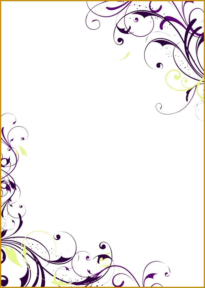 df c94b8dfbfa929dcd0f2df7f blank wedding invitations rehearsal dinner invitations 684959