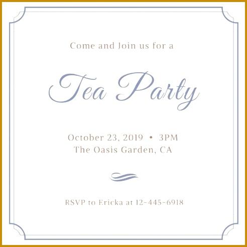 canva pink tea party invitation MACMb3NDZHY 492492
