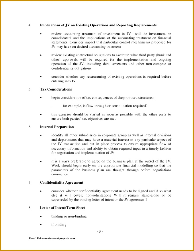 7 joint venture proposal template fabtemplatez joint venture proposal template 54805 model joint venture agreement checklist platinumwayz