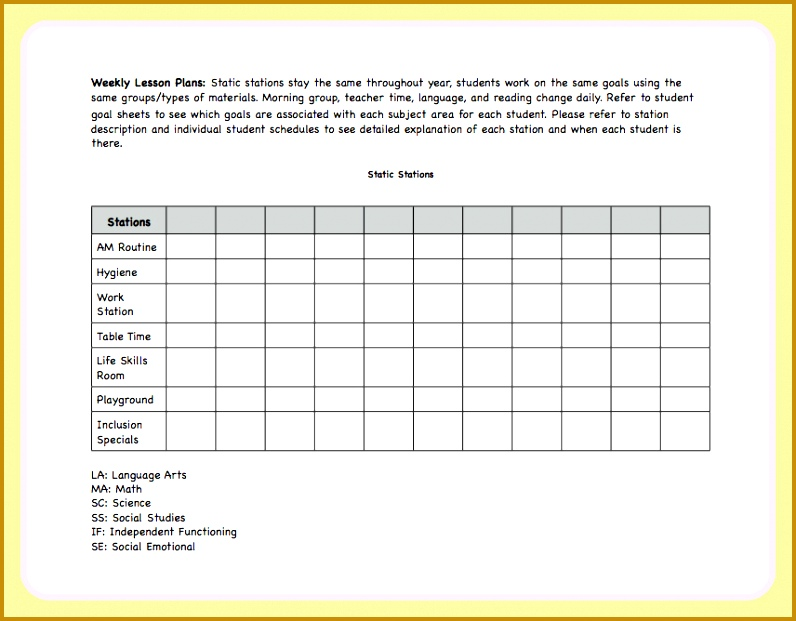 lesson plan template 621796