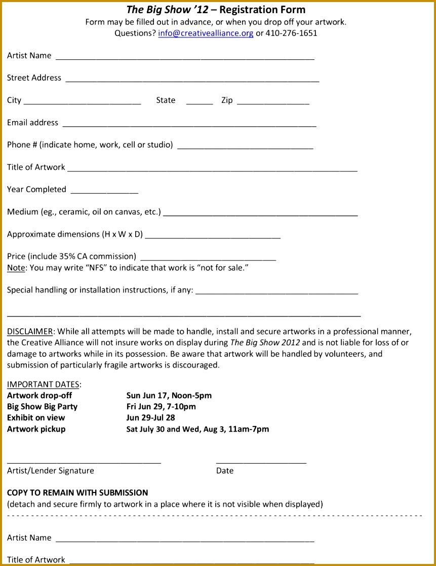 loan contract template 1116861