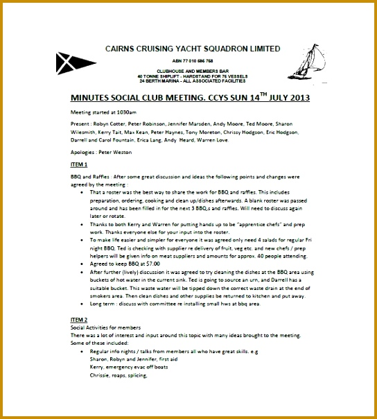 search q=Social mittee Meeting Template&FORM=RESTAB 544604