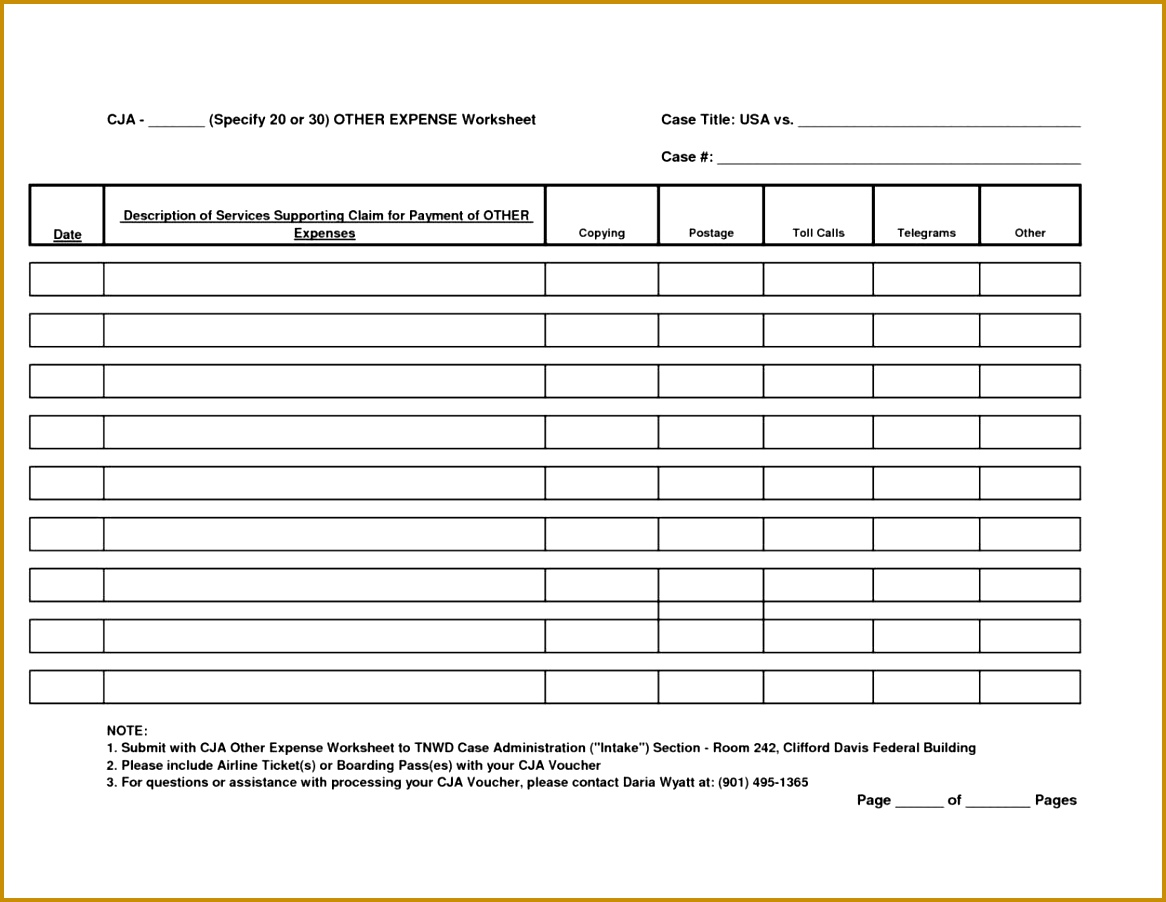 monthly expense report template excel and expense report template google docs 9021166