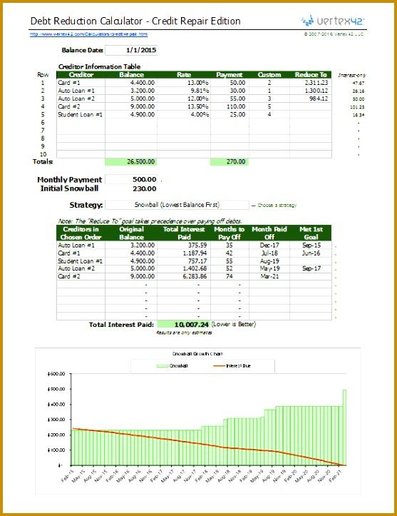 drc credit repair edition 557723