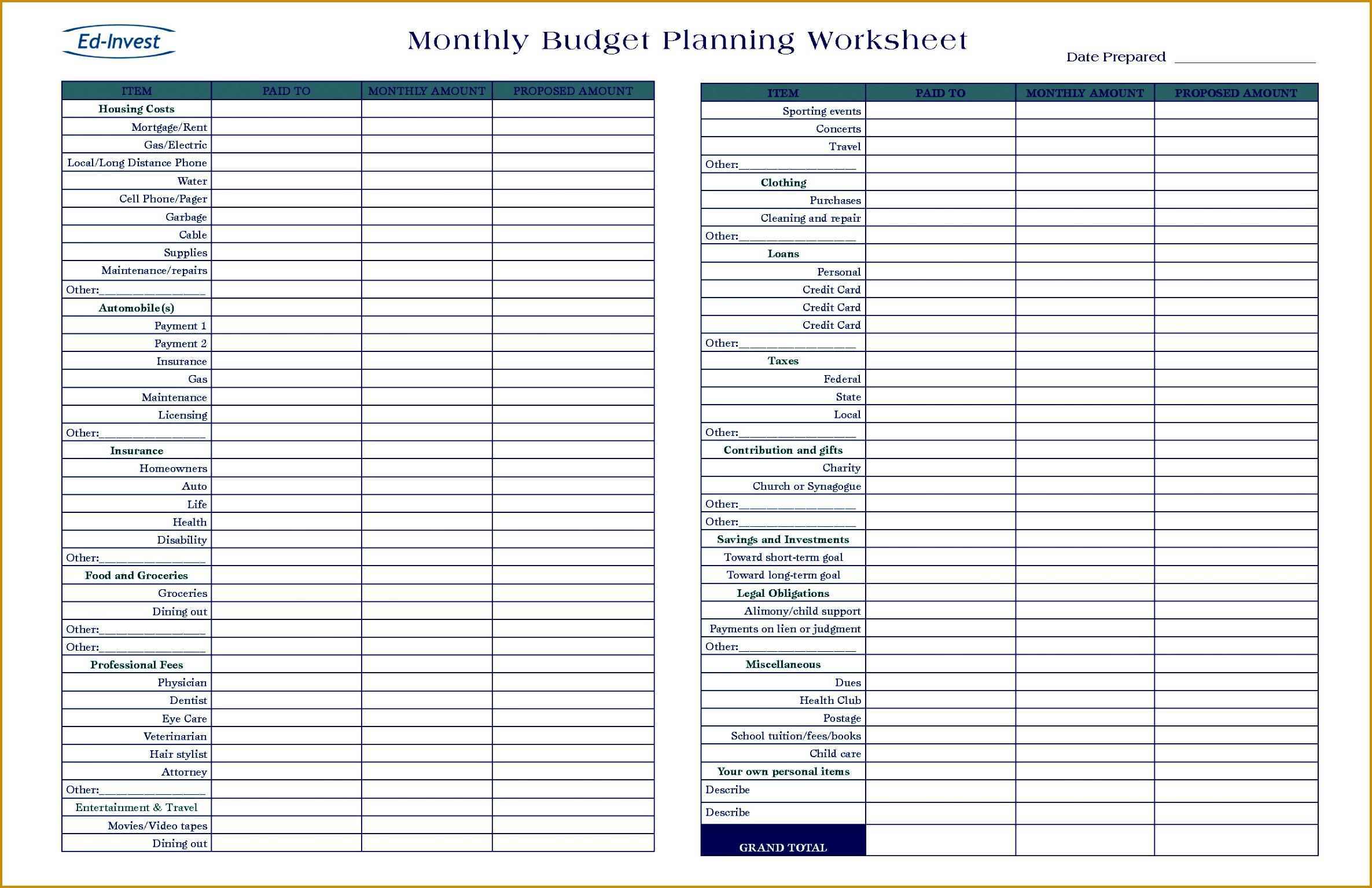 business expense checklist small spreadsheet for in e and expenses laobingkaisuo checklists 15342371