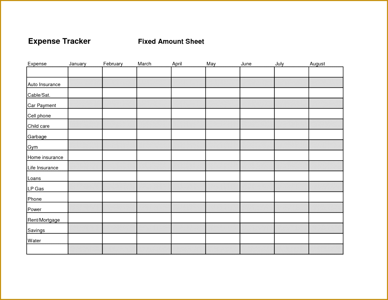 Daily fice Expense Excel Sheet And Daily Expense Tracker Excel Free 11851534