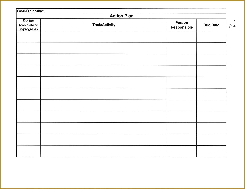 Best s fice Work Plan Template Work Plan Template Blank Weekly Work Schedule Template 11851535