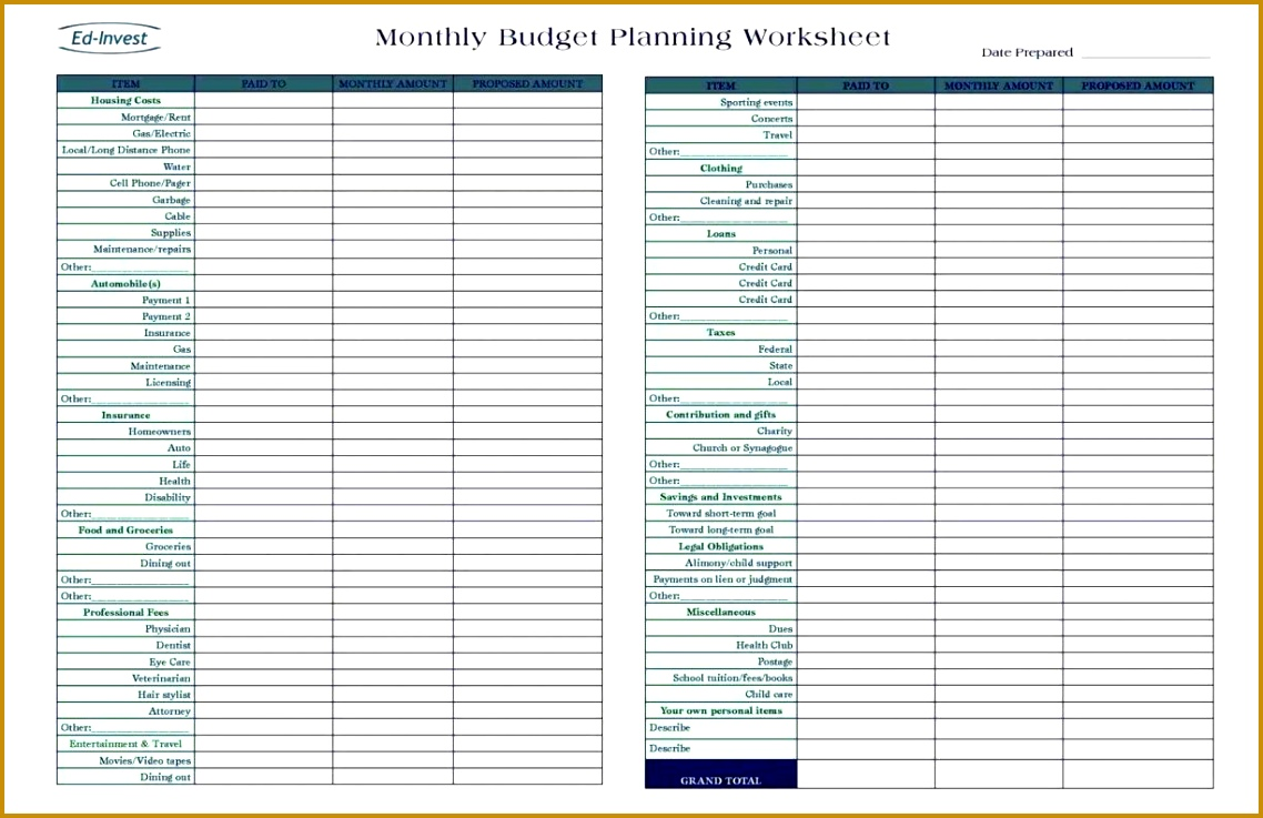 In e And Expense Sheet Cashow Monthly Personal Expenses Excel Checklists Template Project Cash Flow Checklist Management 7371138